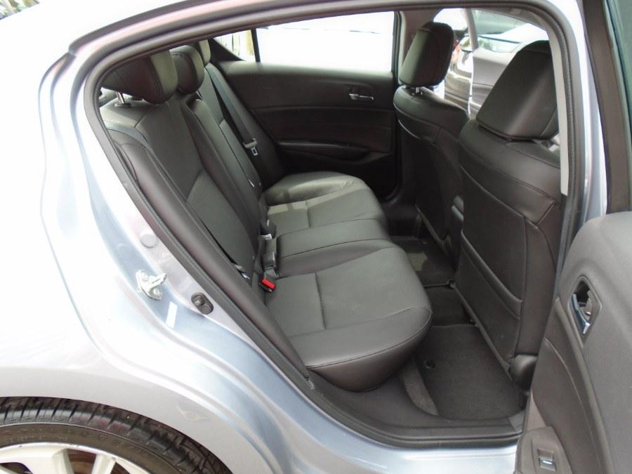 Used Acura ILX ILX 2016   Jim Juliani Motors. Waterbury, Connecticut