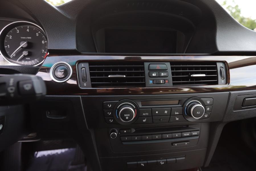 Used BMW 3 Series 4dr Sports Wgn 328i xDrive AWD 2011   Meccanic Shop North Inc. North Salem, New York