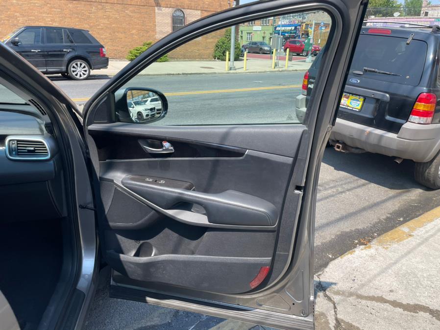 2018 Kia Sorento LX AWD, available for sale in Brooklyn, NY