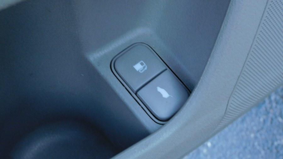 Used Acura MDX SH-AWD 4dr Tech/Entertainment Pkg 2011 | Rahib Motors. Winter Park, Florida
