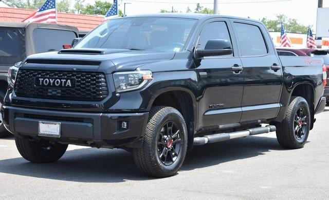 Used 2019 Toyota Tundra in Valley Stream, New York | Certified Performance Motors. Valley Stream, New York