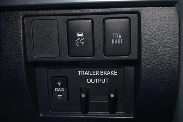 Used Toyota Tundra TRD Pro 2019 | Certified Performance Motors. Valley Stream, New York