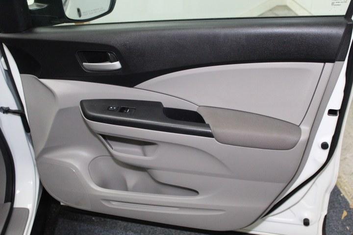 Used Honda CR-V AWD 5dr LX 2014 | New England Auto Sales LLC. Plainville, Connecticut