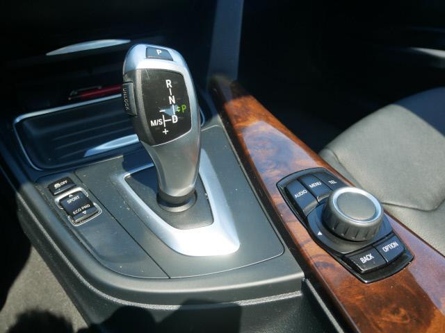 Used BMW 3 Series 328i xDrive 2014   Canton Auto Exchange. Canton, Connecticut