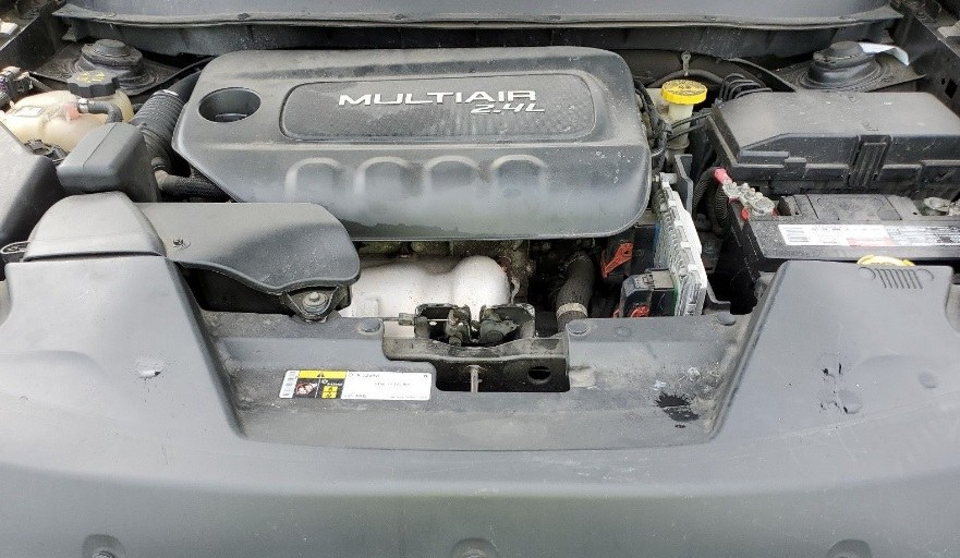 Used Jeep Cherokee 4WD 4dr Latitude 2014   Joshy Auto Sales. Paterson, New Jersey