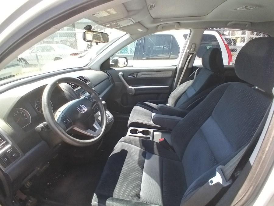 Used Honda CR-V 4WD 5dr EX 2009 | Joshy Auto Sales. Paterson, New Jersey