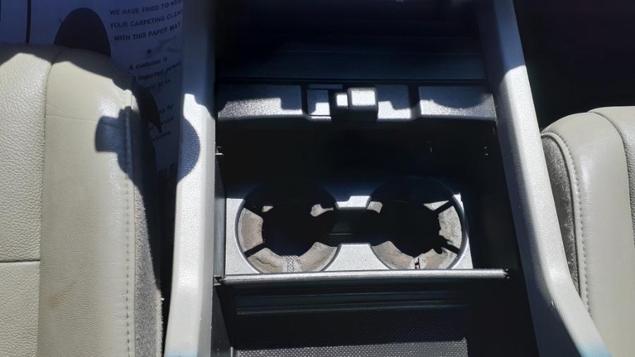 Used Honda Pilot 2WD 4dr EX-L 2011   Wonderland Auto. Revere, Massachusetts