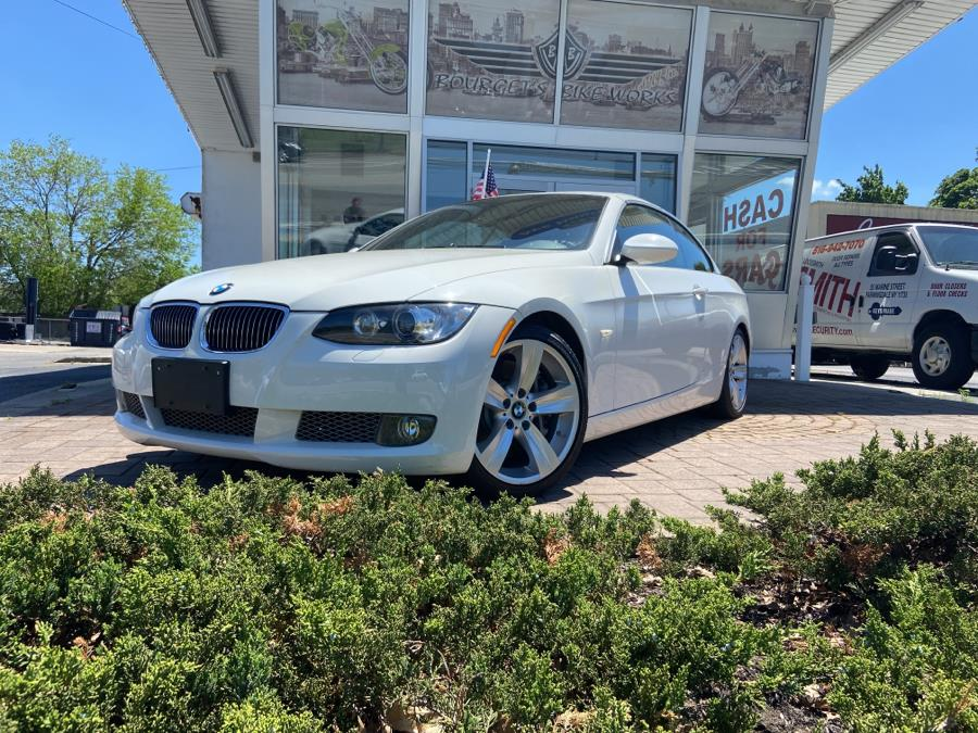 Used 2008 BMW 3 Series in Plainview , New York | Ace Motor Sports Inc. Plainview , New York