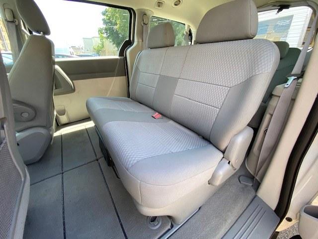 Used Dodge Grand Caravan 4dr Wgn SE 2010   Wide World Inc. Brooklyn, New York