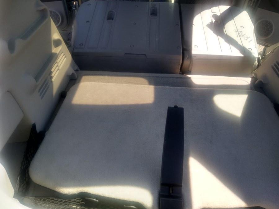 Used Chevrolet Malibu Maxx 5dr Sdn LT 2006 | Payless Auto Sale. South Hadley, Massachusetts