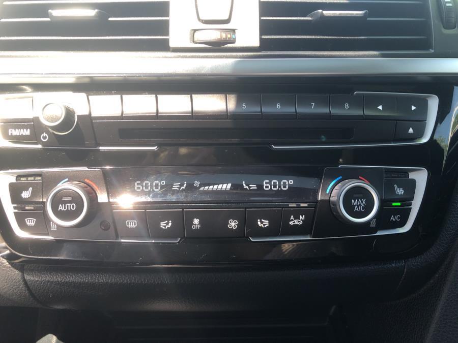 Used BMW 4 Series 430i xDrive Gran Coupe 2018 | Auto Haus of Irvington Corp. Irvington , New Jersey