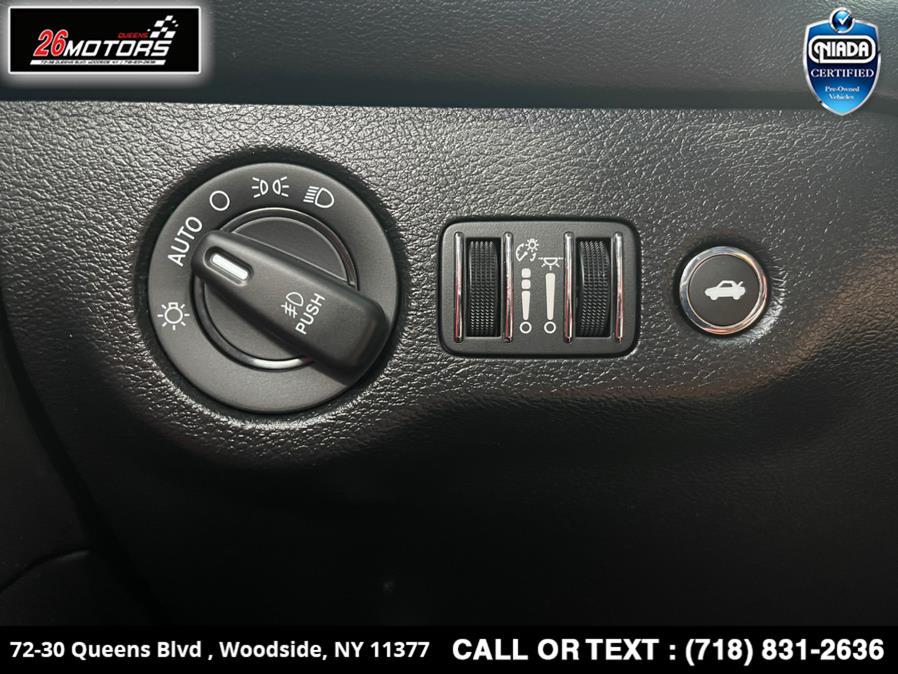 Used Dodge Challenger R/T Scat Pack RWD 2020   26 Motors Queens. Woodside, New York
