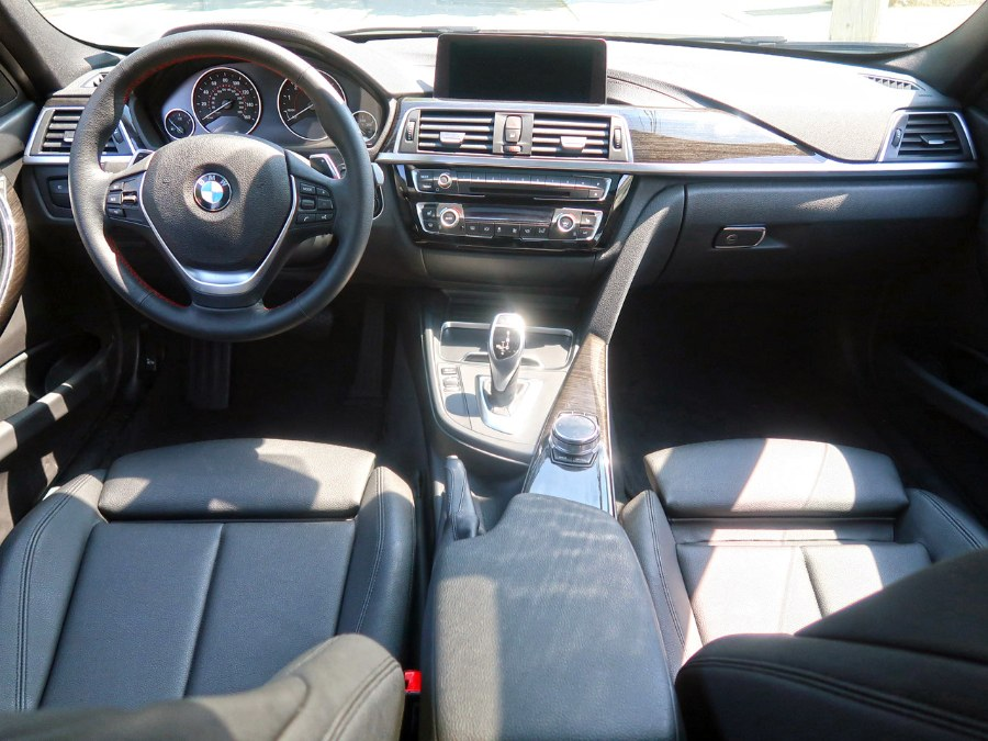 Used BMW 3 Series 330i xDrive Sport Line Package 2018 | Auto Expo Ent Inc.. Great Neck, New York