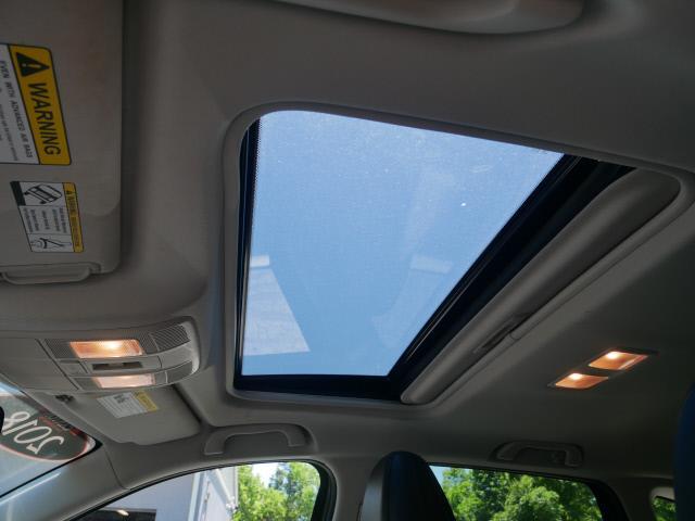 Used Mazda Cx-5 Grand Touring 2018 | Canton Auto Exchange. Canton, Connecticut