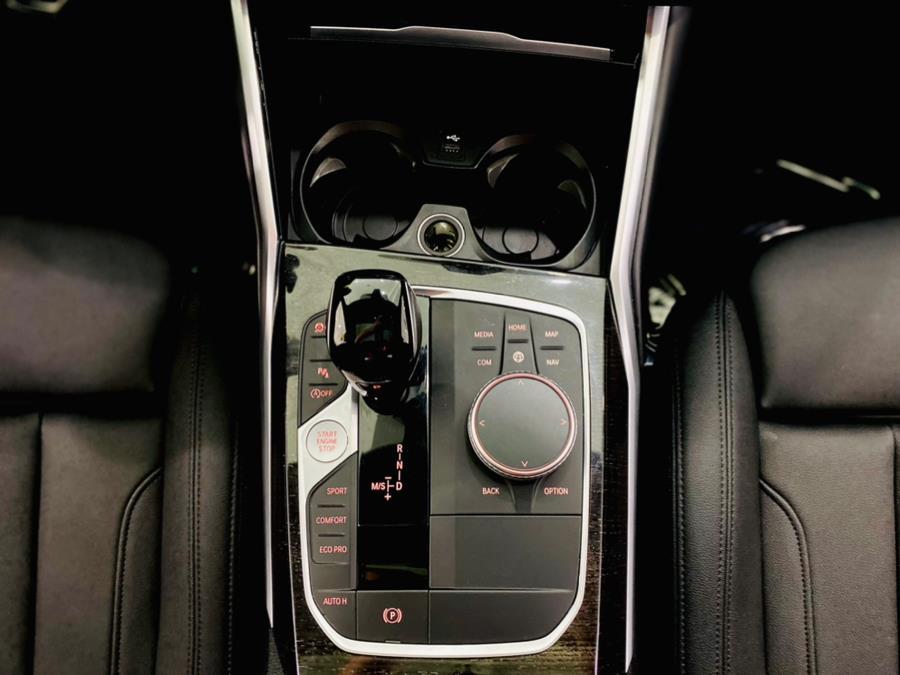 Used BMW 3 Series 330i xDrive Sedan North America 2020 | C Rich Cars. Franklin Square, New York