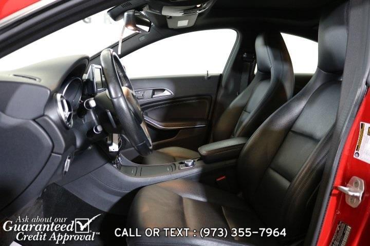 Used Mercedes-benz Cla CLA 250 2014   City Motor Group Inc.. Haskell, New Jersey