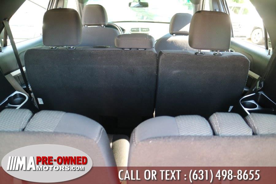 Used Ford Explorer 4WD 4dr XLT 2016 | M & A Motors. Huntington, New York