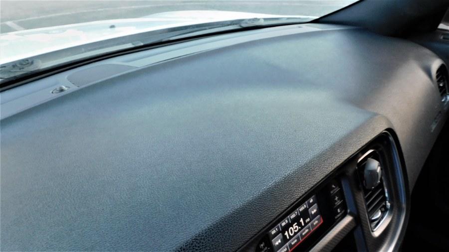 Used Dodge Charger 4dr Sdn SE RWD 2013   Rahib Motors. Winter Park, Florida