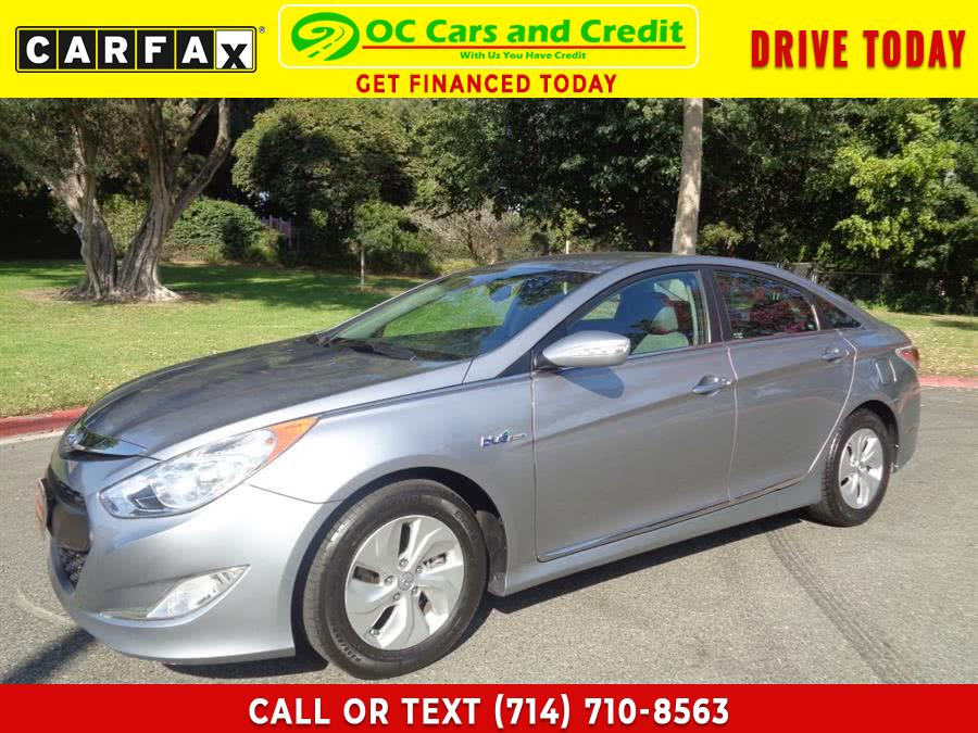 Used 2015 Hyundai Sonata in Garden Grove, California | OC Cars and Credit. Garden Grove, California