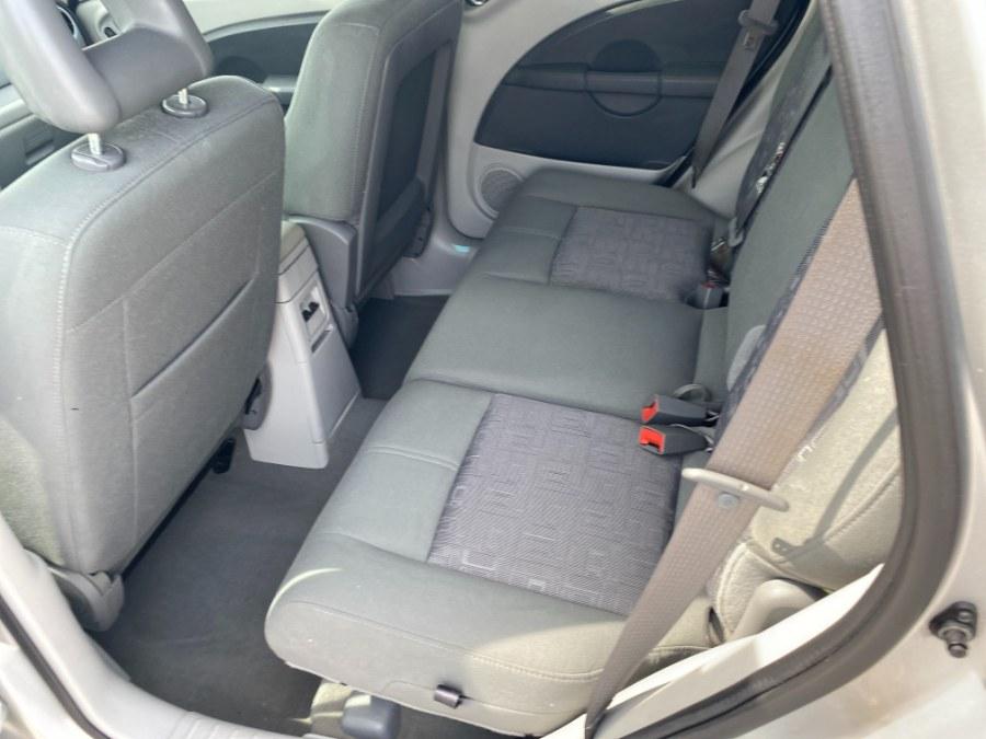 Used Chrysler PT Cruiser 4dr Wgn Touring 2007 | Middle Village Motors . Middle Village, New York