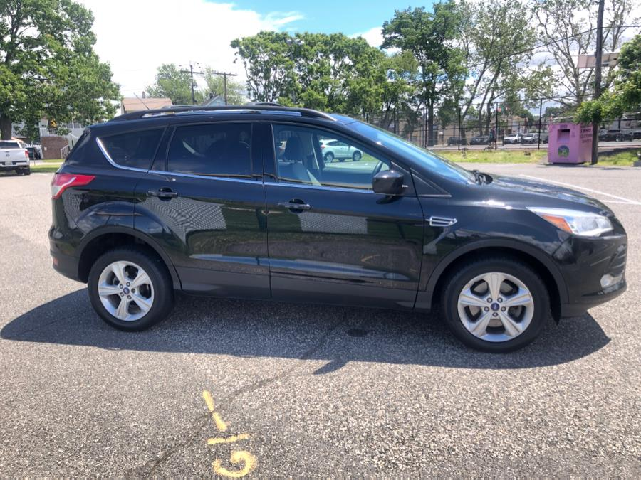 Used Ford Escape 4WD 4dr SE 2013   Cars With Deals. Lyndhurst, New Jersey