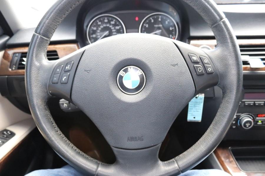 Used BMW 3 Series 4dr Sdn 328i RWD 2010 | Rahib Motors. Winter Park, Florida