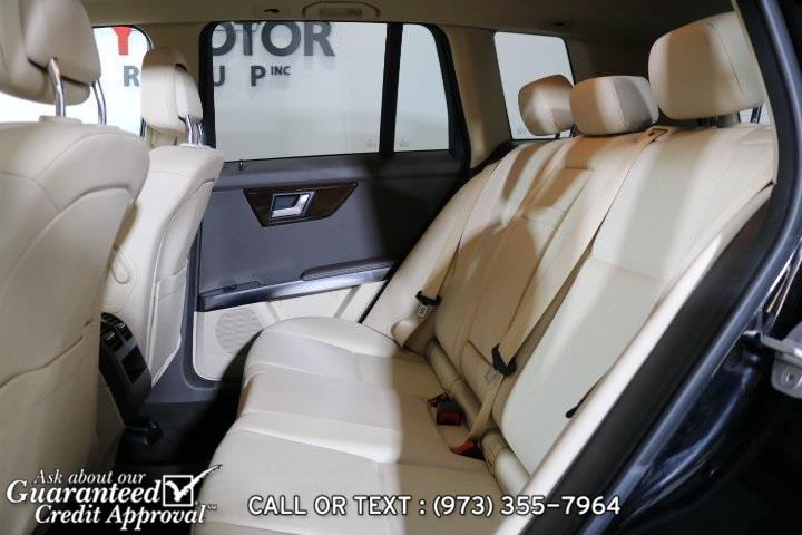 Used Mercedes-benz Glk GLK 250 2013 | City Motor Group Inc.. Haskell, New Jersey