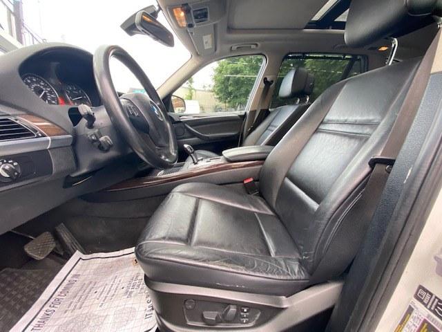 Used BMW X5 AWD 4dr xDrive35i Sport Activity 2013 | Wide World Inc. Brooklyn, New York