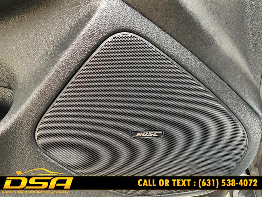 Used INFINITI G37 Sedan 4dr x AWD 2013 | DSA Motor Sports Corp. Commack, New York
