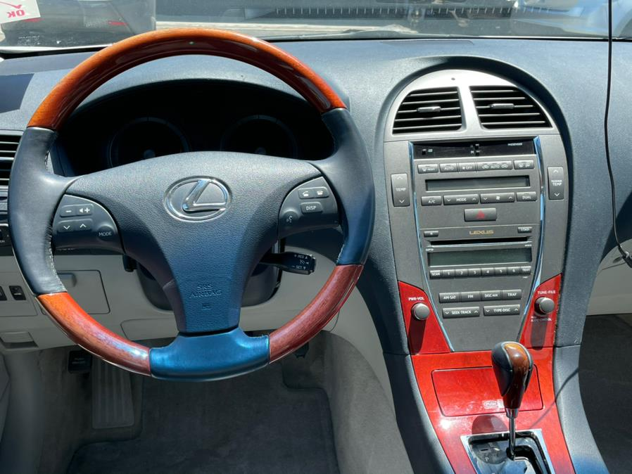 Used Lexus ES 350 4dr Sdn 2007 | Green Light Auto. Corona, California