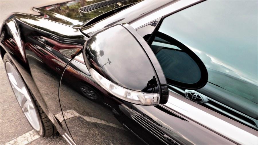 Used Mercedes-Benz S-Class 4dr Sdn 5.5L V8 RWD 2008 | Rahib Motors. Winter Park, Florida