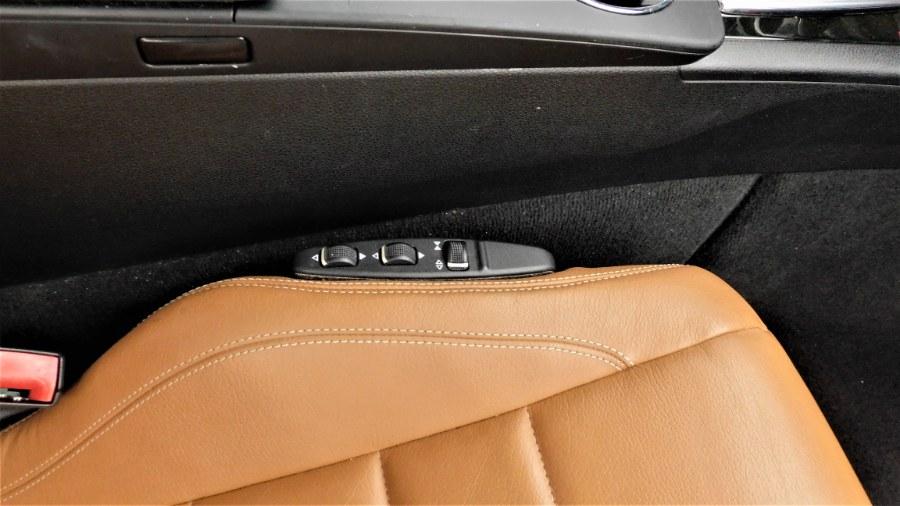 Used Mercedes-Benz E-Class 2dr Cpe E350 4MATIC 2013   Rahib Motors. Winter Park, Florida