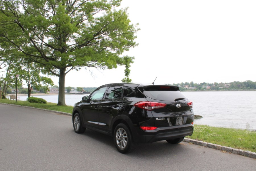 2018 Hyundai Tucson SE AWD, available for sale in Great Neck, NY