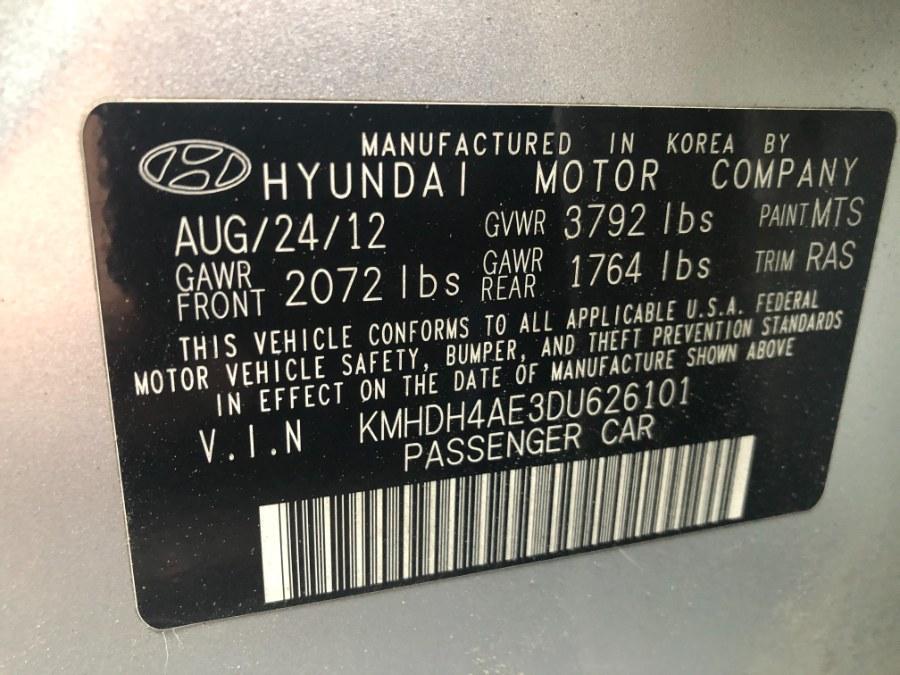 Used Toyota Highlander 4WD 4dr Limited 2008   Bristol Auto Center LLC. Bristol, Connecticut