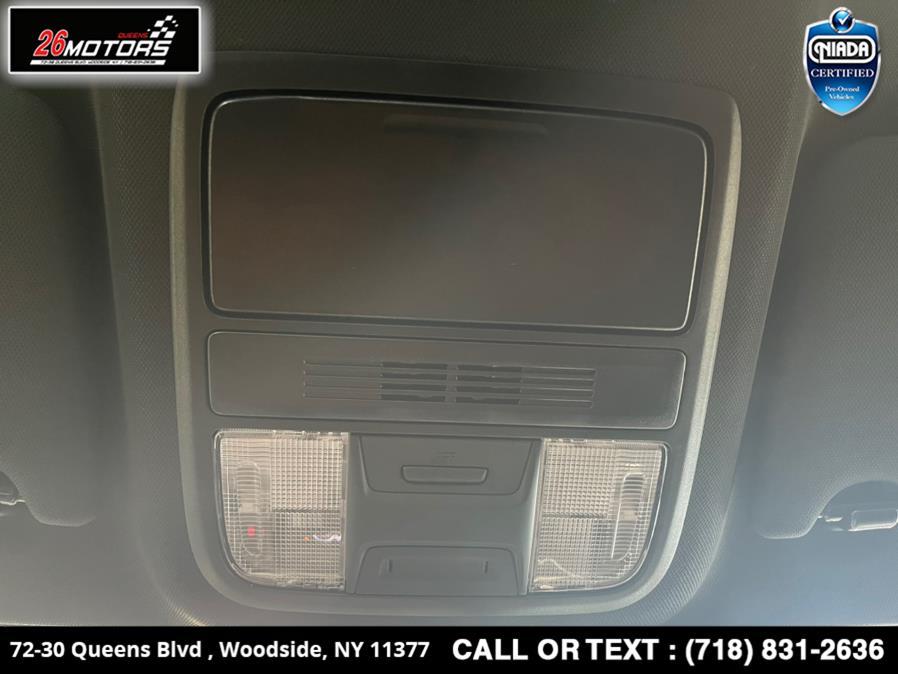 Used Honda Accord Sedan Sport 1.5T CVT 2020   26 Motors Queens. Woodside, New York