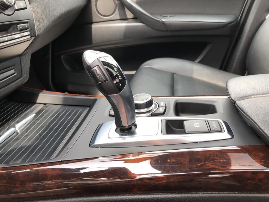 Used BMW X5 AWD 4dr xDrive35i Premium 2013   Champion Auto Sales. Bronx, New York