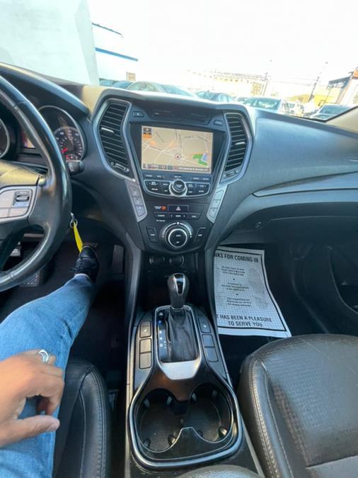 Used Hyundai Santa Fe AWD 4dr GLS 2013 | Brooklyn Auto Mall LLC. Brooklyn, New York