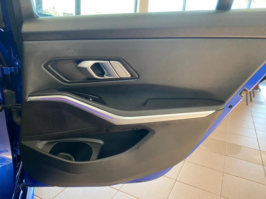 Used BMW 3 Series M340i xDrive Sedan 2020   Autovanta. Massapequa Park, New York