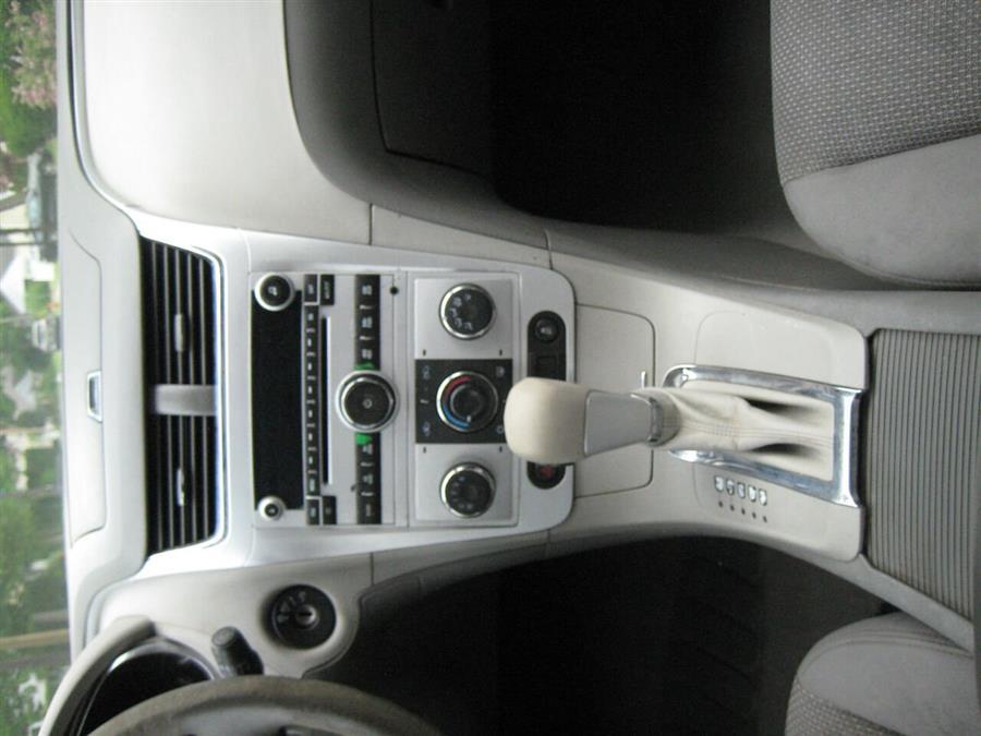 Used Chevrolet Malibu LS 4dr Sedan 2012 | Rite Choice Auto Inc.. Massapequa, New York