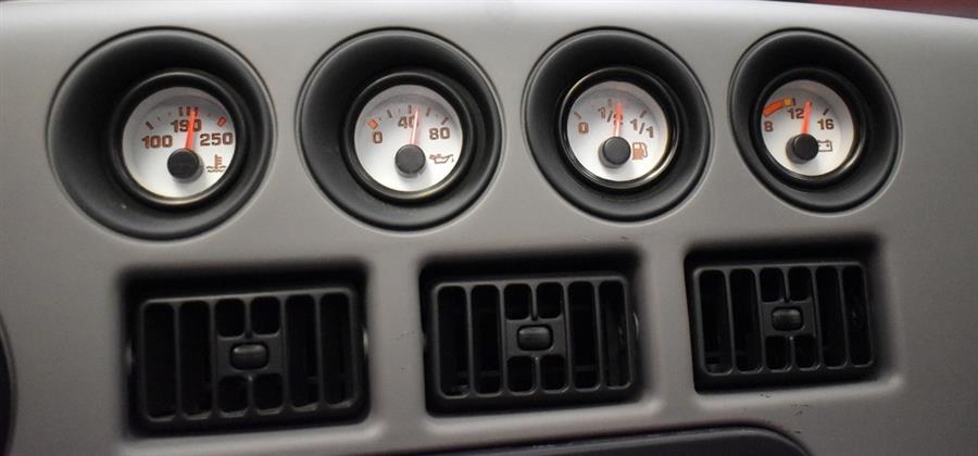 Used Dodge Viper RT/10 1994   Select Motor Cars. Deer Park, New York