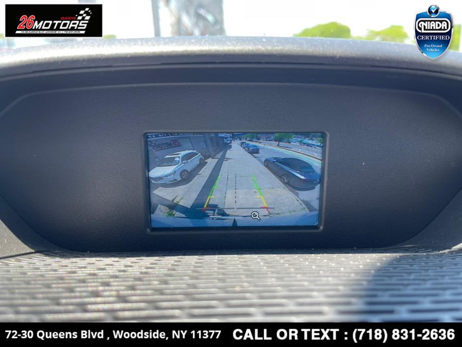 "Used Ford Transit Passenger Wagon T-350 148"" Med Roof XLT Sliding RH Dr 2019   26 Motors Queens. Woodside, New York"