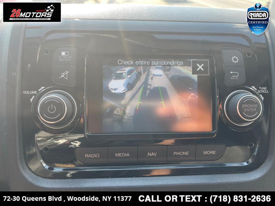 "Used Ram ProMaster Cargo Van 2500 High Roof 159"" WB 2019 | 26 Motors Queens. Woodside, New York"