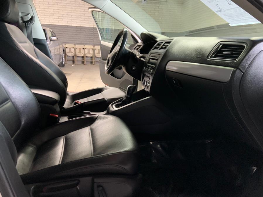 Used Volkswagen Jetta Sedan 4dr Auto SE PZEV 2013 | U Save Auto Auction. Garden Grove, California