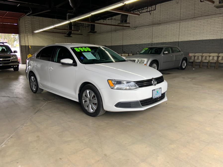 Used 2013 Volkswagen Jetta Sedan in Garden Grove, California | U Save Auto Auction. Garden Grove, California