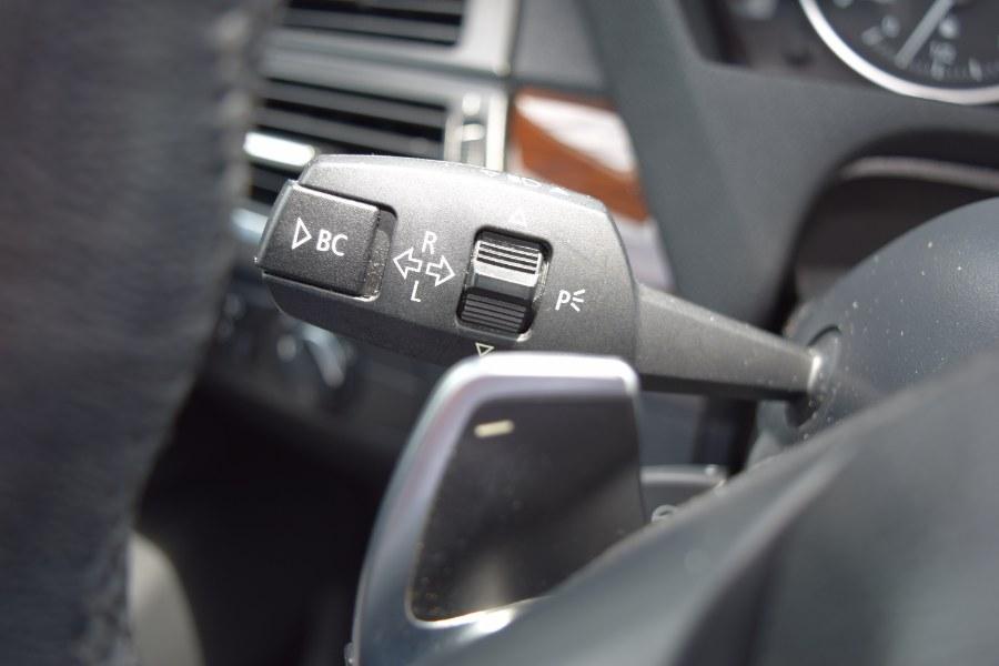 Used BMW X5 AWD 4dr xDrive35i Sport Activity 2013 | Rahib Motors. Winter Park, Florida