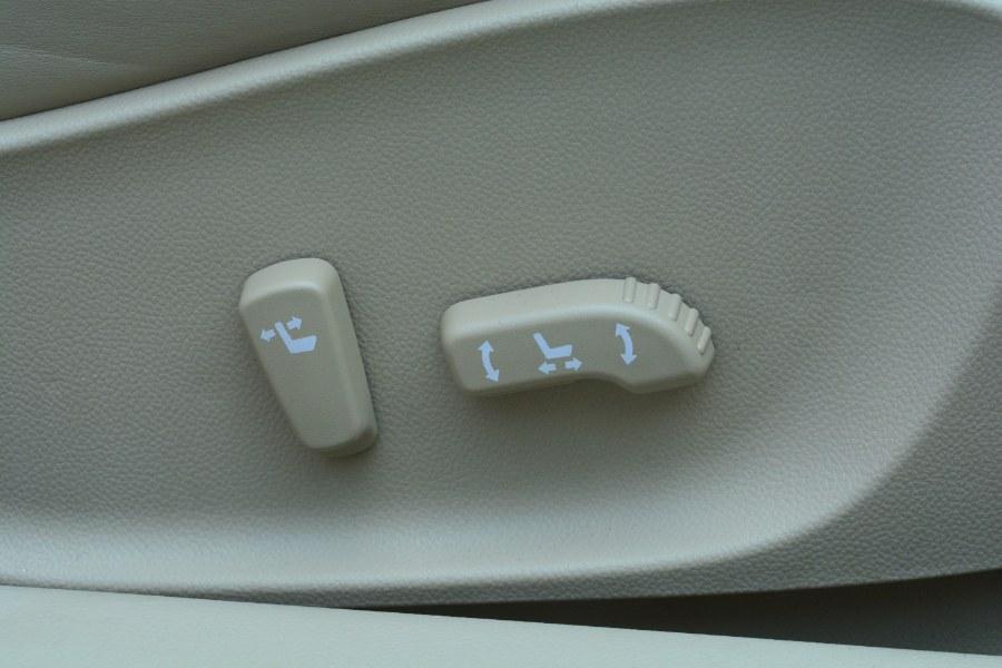 Used Infiniti G37 Sedan 4dr x AWD 2009 | Longmeadow Motor Cars. ENFIELD, Connecticut