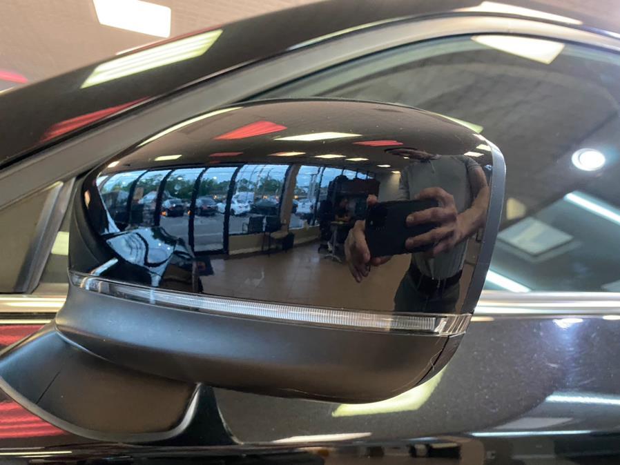 Used Mazda CX-5 Touring AWD 2017 | POWER MOTORS EAST. Massapequa Park, New York