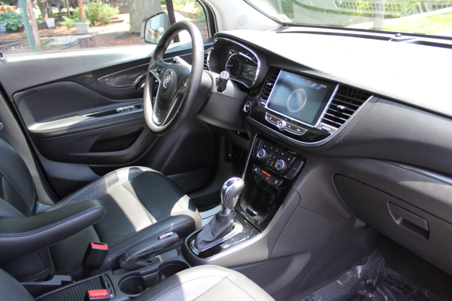 2018 Buick Encore Essence, available for sale in Great Neck, NY