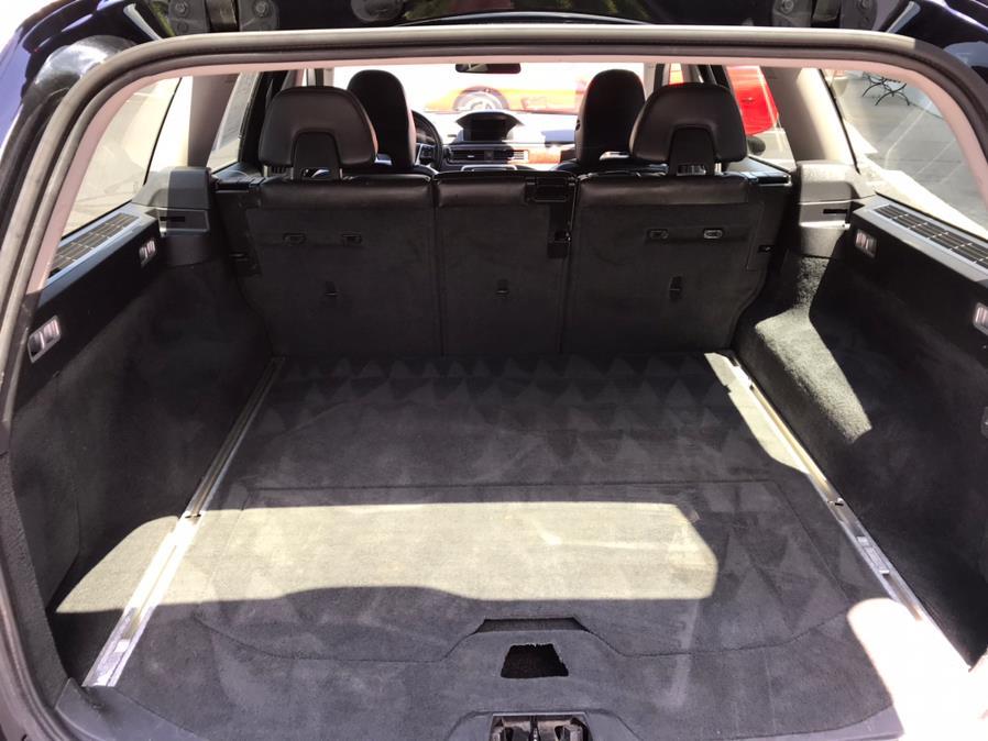 Used Volvo XC70 T6 Premier Plus 2014 | Good Guys Auto House. Southington, Connecticut