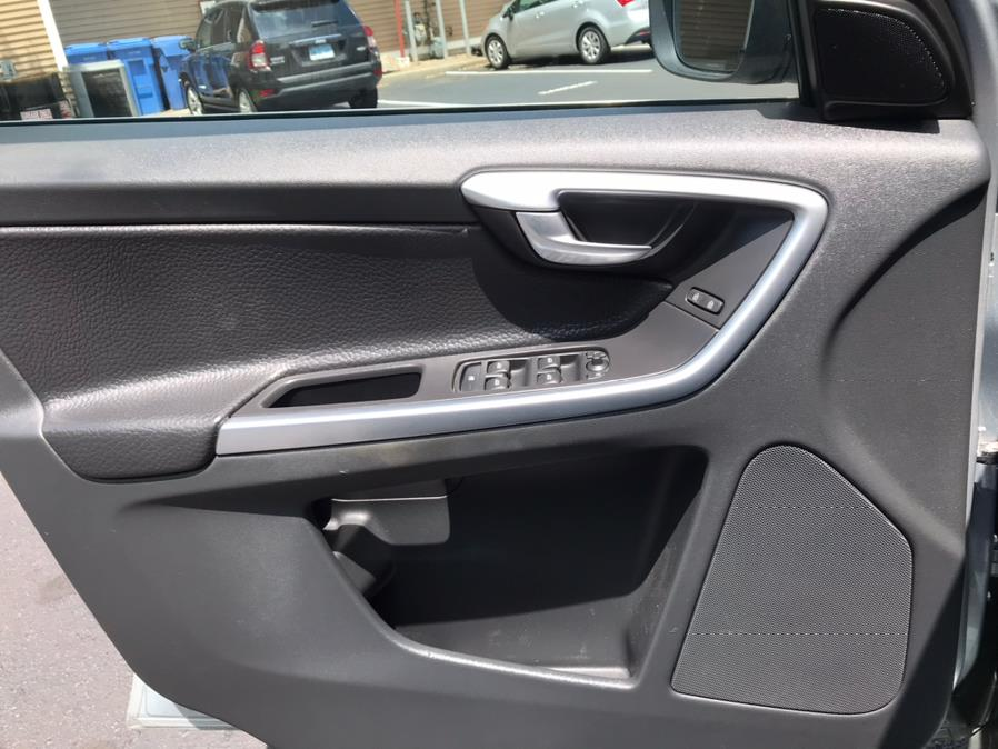 Used Volvo XC60 T6 AWD 2011 | Good Guys Auto House. Southington, Connecticut